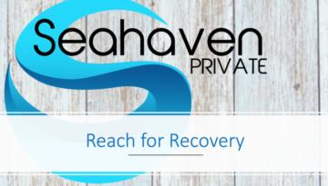 Drug and alcohol rehabilitation
