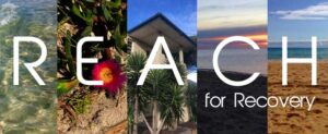 Seahaven addiction rehab recovery melbourne
